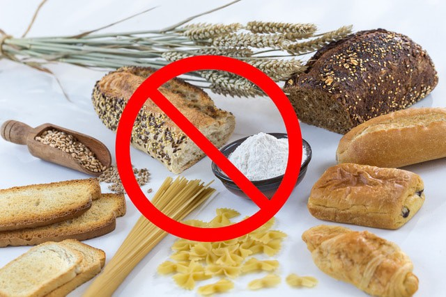 Is Hidden Yeast In Food Making You Sick?