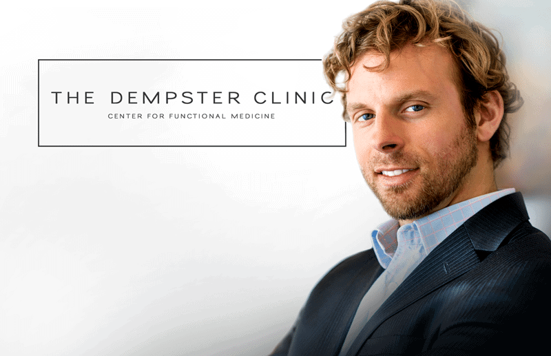 Dempster Clinic