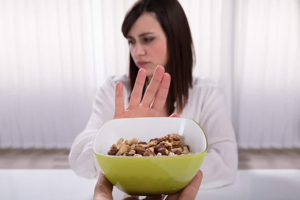 Signs You Have a Food Intolerance and How to Find Out